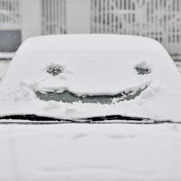 Havazásra figyelmeztet a meteorológiai szolgálat