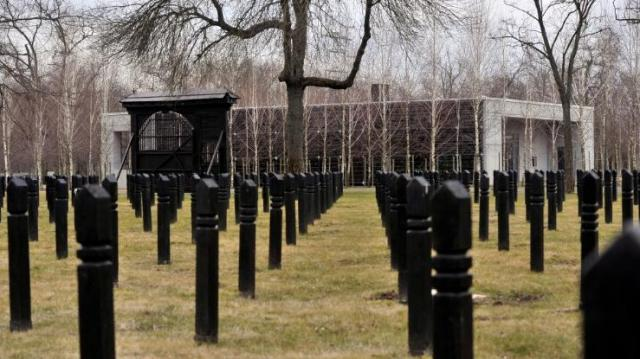Két napon át emlékeznek meg a kommunizmus áldozatairól