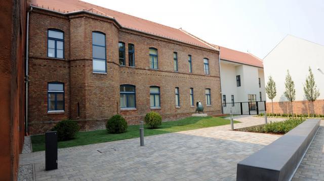 Kiállításon mutatják be a Tornyai-múzeum gyűjteményeinek új darabjait