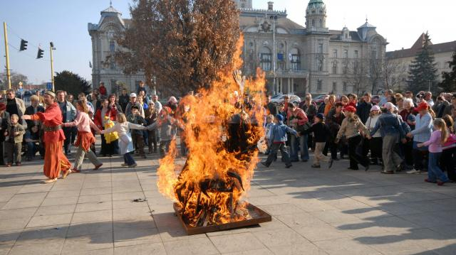 Komolyzenei programok a győri tavaszi fesztiválon