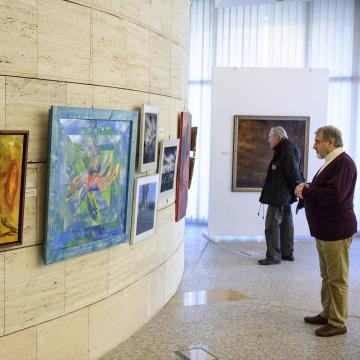 Március második felében rendezik a Debreceni Tavaszi Fesztivált
