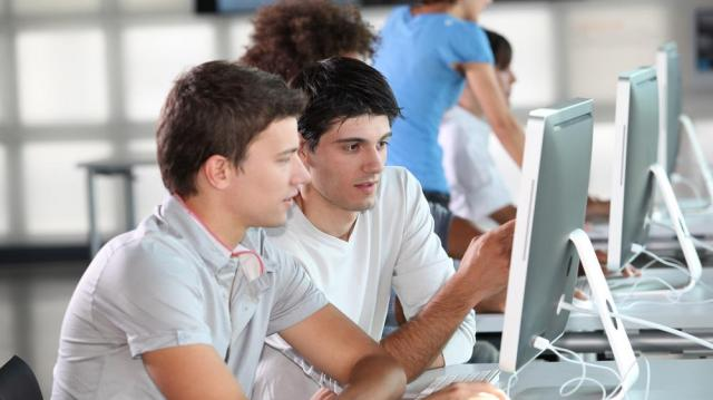 Megrendezik az első integrált országos számítógépesírás- és szövegszerkesztési versenyt