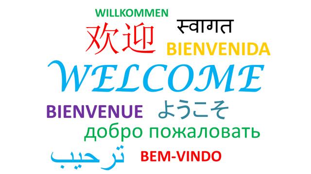 Mintegy 140 ezer diák jelentkezhet külföldi nyelvi kurzusokra