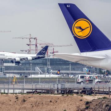 Szegeden nyitja meg új irodáját a Lufthansa Systems