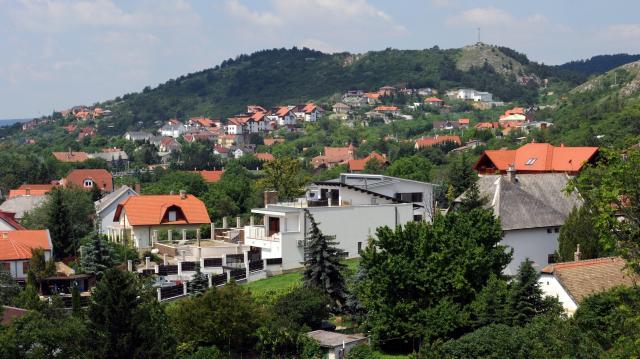 Felpörgetheti az ingatlanpiacot a Déli Körvasút projekt