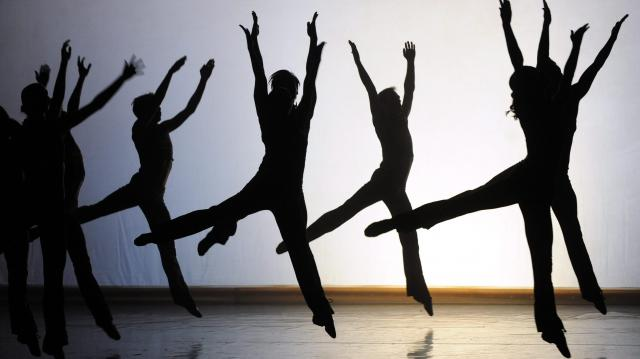 A jövő évadban is a Győri Nemzeti Színház épületében játszik a színház és a balett társulata