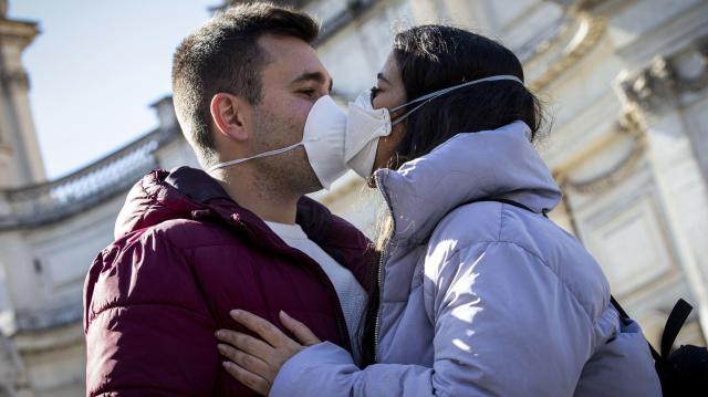 A kormány elindította a koronavírussal kapcsolatos hivatalos Facebook-oldalát