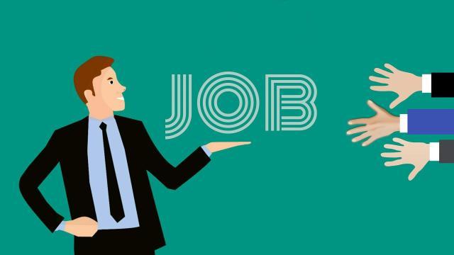 A kormány megtette az első lépéseket a munkahelyek megvédéséért