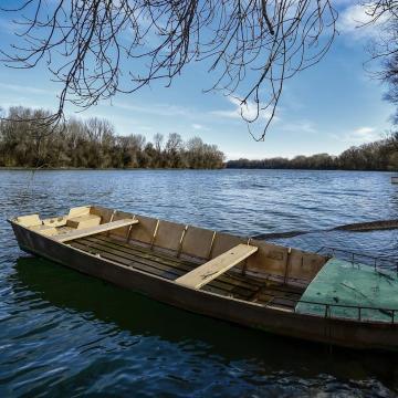 Adománygyűjtő program indult a Tisza forrásvidékének hulladékmentesítésére