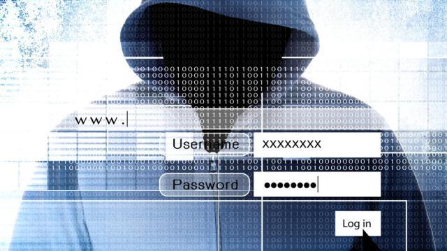Banki adatokat csalnak ki kíberbűnözők a koronavírusra hivatkozva