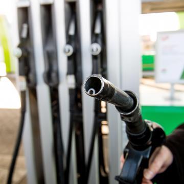 Biztosan olcsóbbak lesznek a hazai üzemanyagok