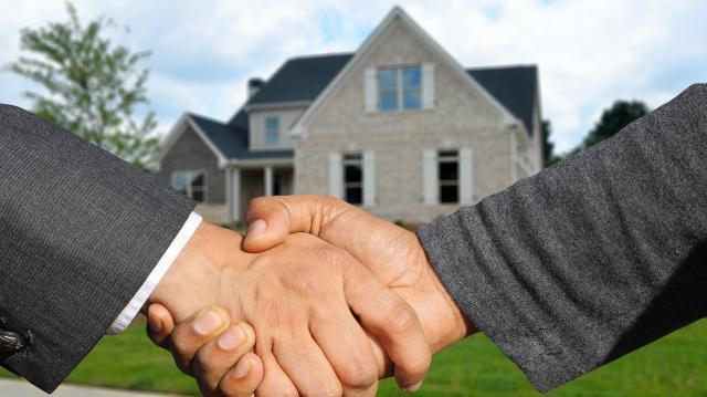 Élénk a kereslet az ingatlanok iránt
