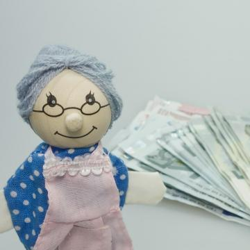 Gyorsabb nyugdíjkifizetést ígér a posta