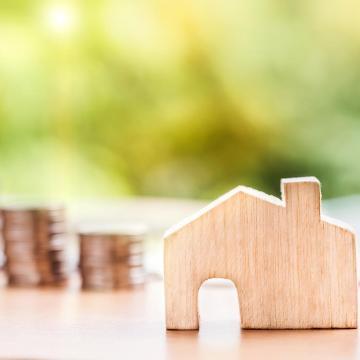 Indulhat az első minősített fogyasztóbarát otthonbiztosítás