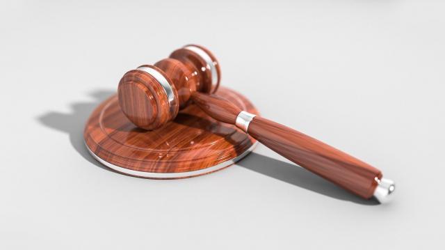 Kétmilliárdos áfacsalási ügy elkövetőit ítélték el Szegeden