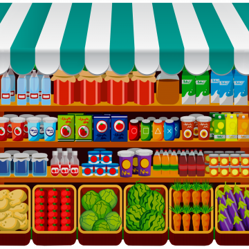 Minden piaci szereplőt etikus magatartásra szólít fel az Agrárkamara