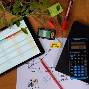 Óriási aktivitással indul a digitális oktatási munkarendre történő átállás
