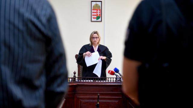 Pénzbüntetésre ítélték a betegének kivizsgálásakor mulasztó orvost