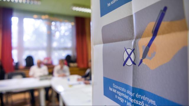 Sánta Jánosné nyerte az időközi polgármester-választást Teklafaluban