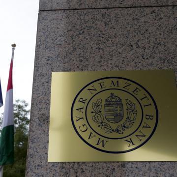 Szünetelnek a személyes meghallgatások a Pénzügyi Békéltető Testületnél