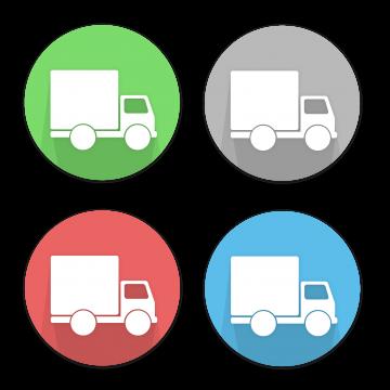 Új szabályok a csomagküldésre és a veszélyhelyzeti közbeszerzésre