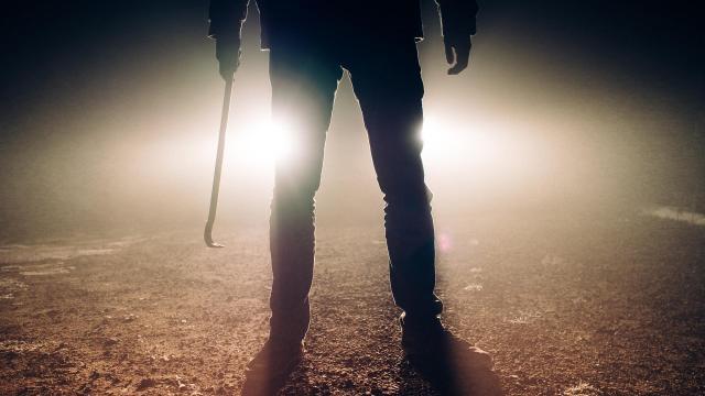 Vádat emeltek egy idős férfi ellen Borsodban, aki meg akarta ölni a feleségét