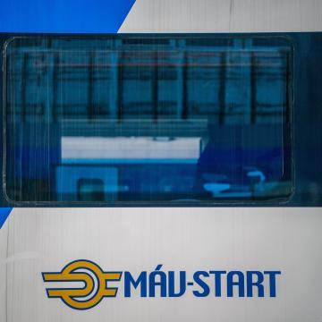 Változott a MÁV-Start személyes ügyfélszolgálatainak működése
