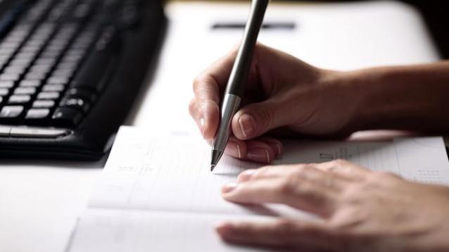 Egy hónappal meghosszabbodik az Irinyi-terv beadási határideje