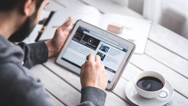 Egyre több lehetőség az online szórakozásra