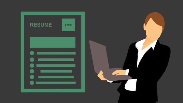 Egyszerűsített a telefonos ügyintézésen az adóhivatal