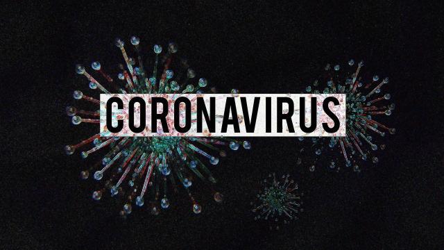 Így változott a koronavírus-fertőzöttek száma Baranya megyében csütörtökre