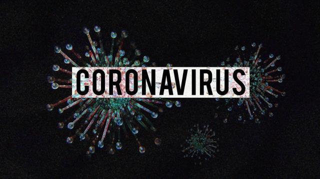 Így változott a koronavírus-fertőzöttek száma Borsod megyében csütörtökre