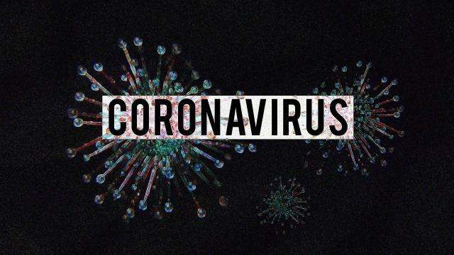 Így változott a koronavírus-fertőzöttek száma Sopron megyében csütörtökre