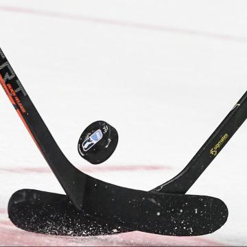 Kanadai védőt igazolt a finn élvonalból a Fehérvár jégkorongcsapata