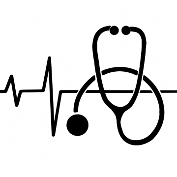 Kardiológusokkal lehet nonstop telefonon konzultálni