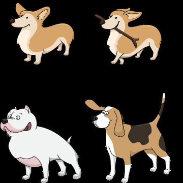 Május 15-ig kell nyilatkozniuk a több tartási hellyel rendelkező állattartóknak
