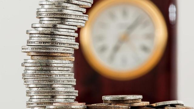 NAV: fizetési kötelezettség fizetés nélküli szabadságnál