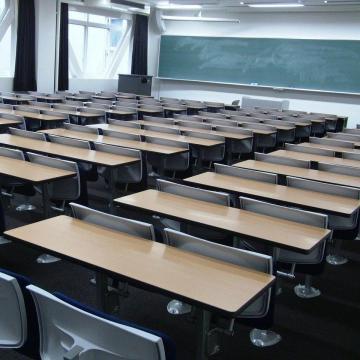 Nem nyitnak ki az egyetemek a veszélyhelyzet lejártával sem