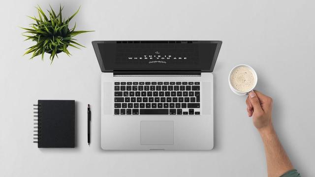 Online közvetítések, kulturális időtöltések az interneten