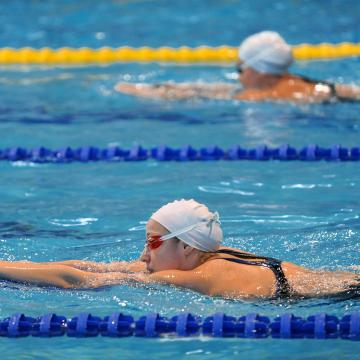 Öt helyszínen kezdi újra a munkát a magyar úszóválogatott