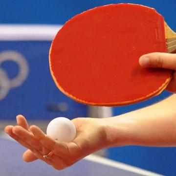 Otthoni pingpongozásra buzdít az ITTF az asztalitenisz világnapja alkalmából