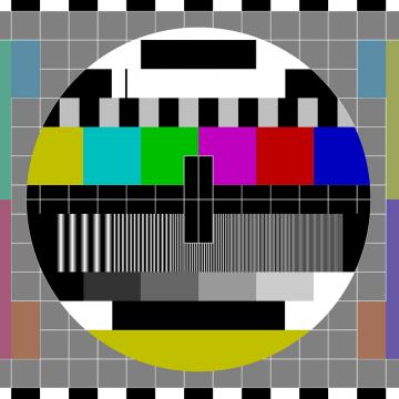 Szünetelnek a MinDig TV és a MinDig TV Extra szolgáltatásai szerdán
