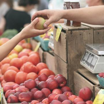 Újabb piacok nyitnak ki, támogatási formák vidéken