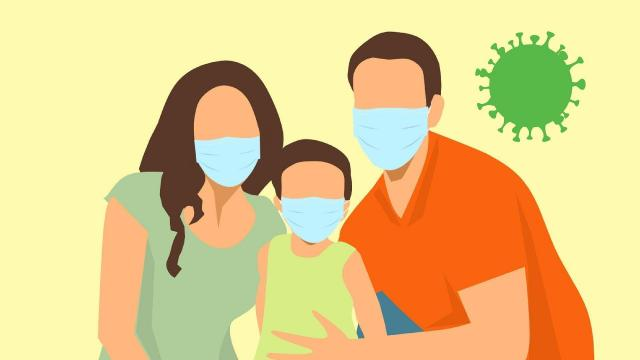 A családtámogatások egyikét sem fenyegeti veszély