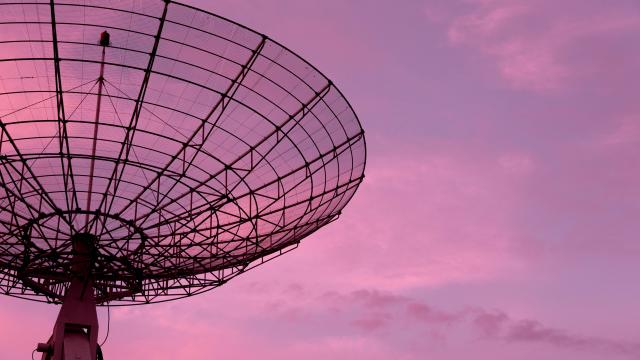 Április 29-én újabb átállás lesz az Antenna Hungáriánál