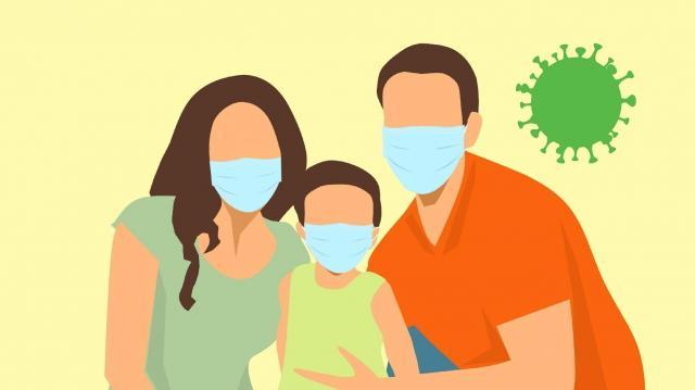 Bővíteni fogják a családtámogatásokat