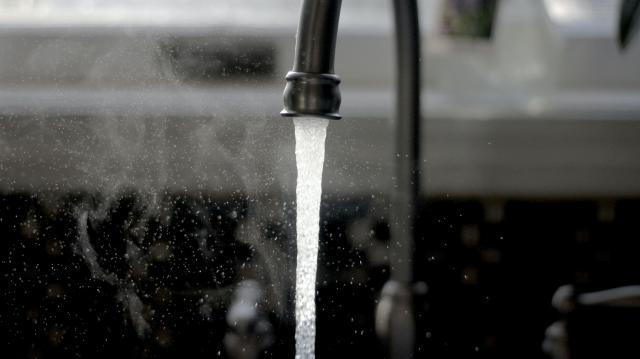 Kiváló minőségű a magyarországi csapvíz