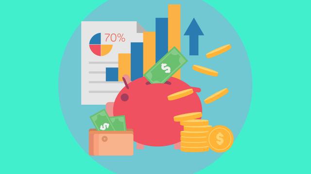 Költségvetési átcsoportosítások az önkormányzatoknál