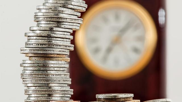 Már elérhető a munkahelyvédelmi bértámogatás