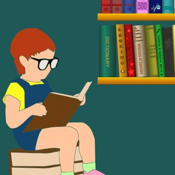 Nem kötelező személyesen beiratkozni az általános iskolába